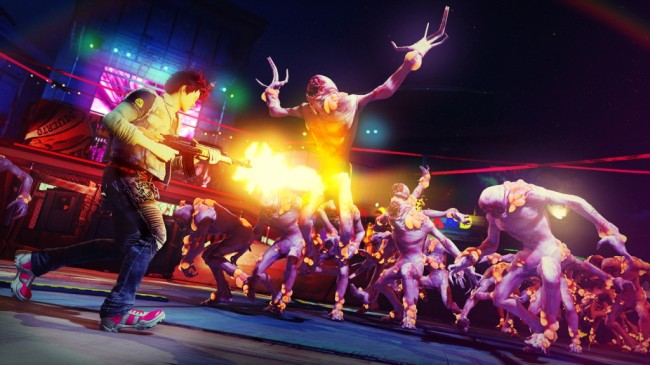 sunset overdrive screen1