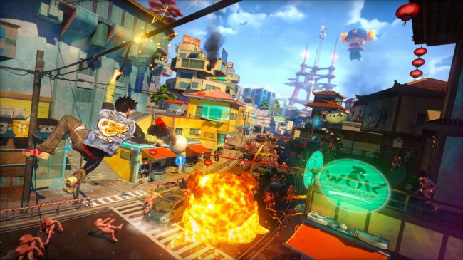 sunset overdrive screen2