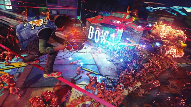 sunset overdrive screen6