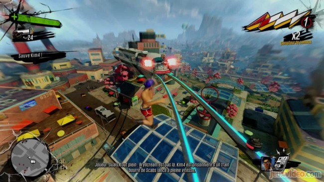 sunset overdrive xbox one 1416319570 208