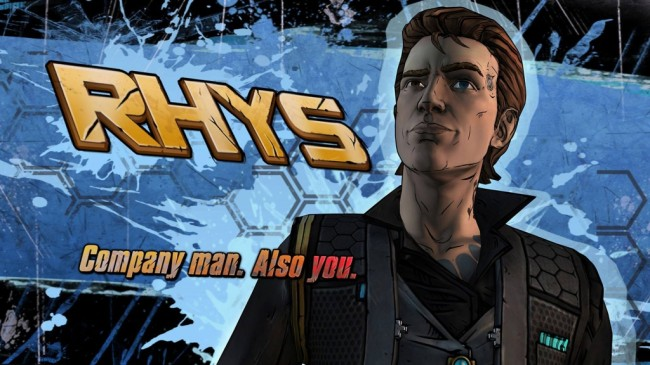 tales from the borderlands 58dbe8 h900