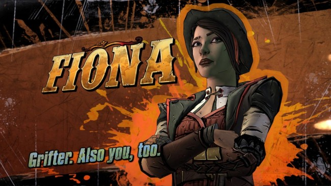 tales from the borderlands 7ca194 h900