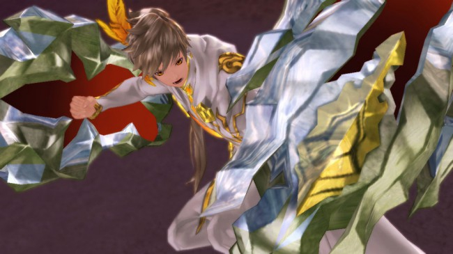 tales of zestiria playstation 3 ps3 1409582834 092 e88460