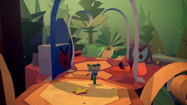 tearaway screen1