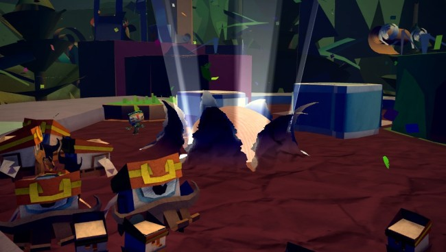 tearaway screen2