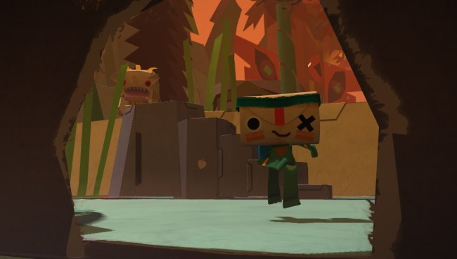 tearaway screen3