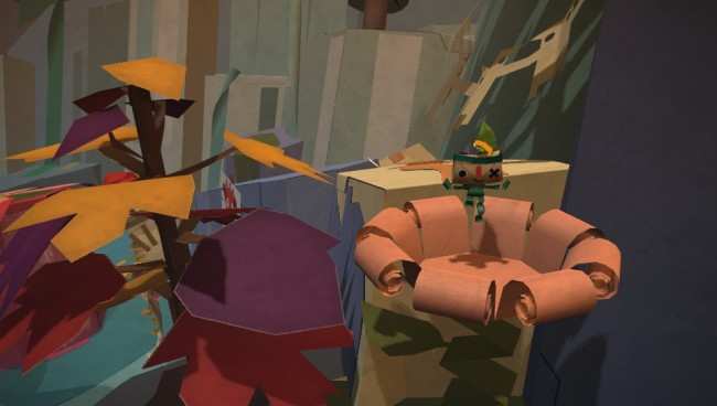 tearaway screen4