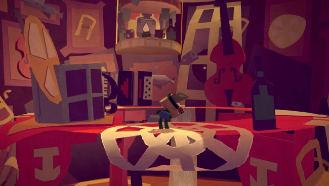 tearaway screen5