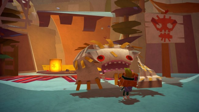 tearaway screen6