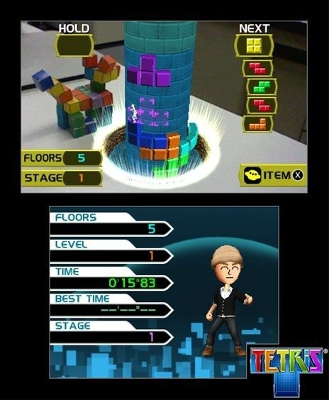 tetris screen3