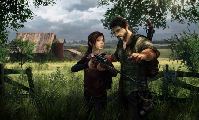 the last of us screen3