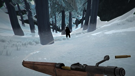 The Long Dark 5
