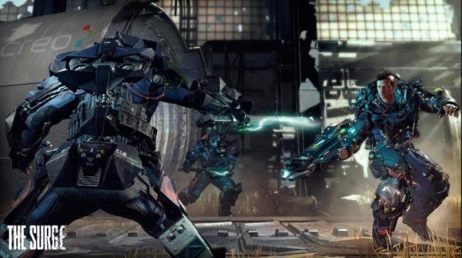 The Surge image (1)
