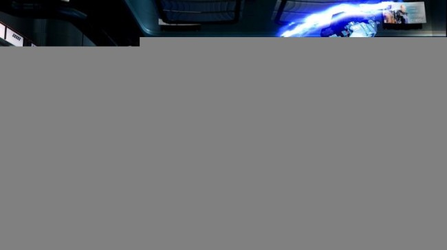 The Surge image (3)