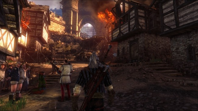 the witcher 2 screen4