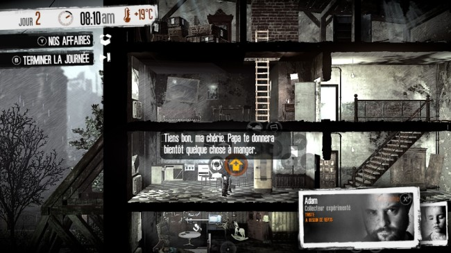 THIS WAR OF MINE 6