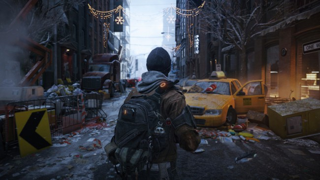 tom clancy s the division playstation 4 ps4 1371022218 017 e91752