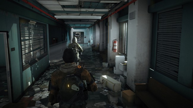 tom clancy s the division xbox one 1371022216 014 e91751