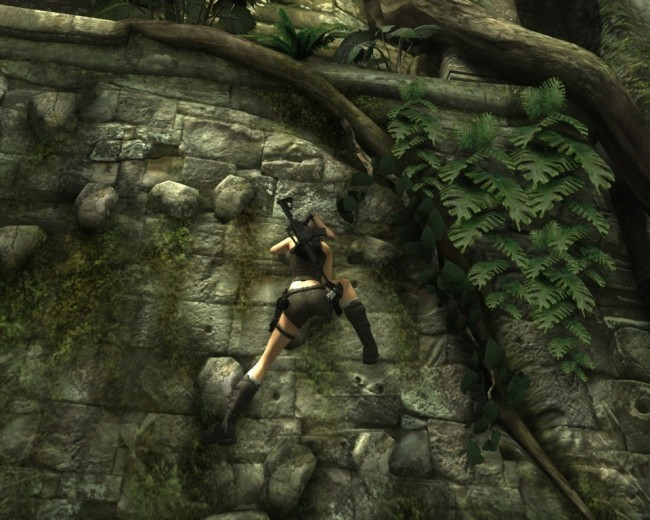tomb raider underworld screnn3
