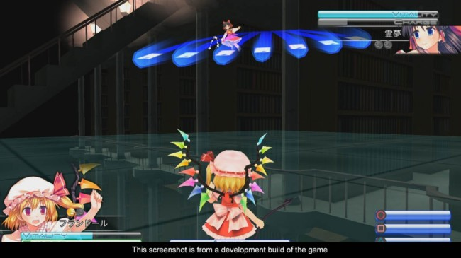touhou kobuto v burst battle (2)