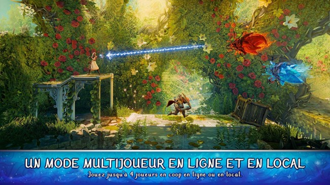 Trine Ultimate Collection 1