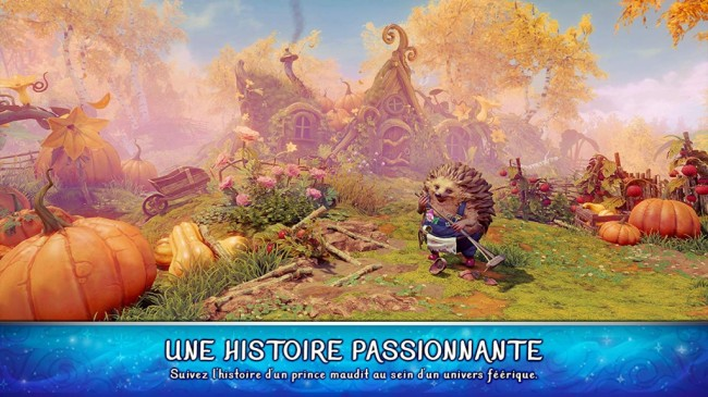 Trine Ultimate Collection 2