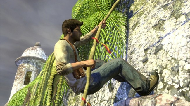 uncharted drake s fortune screnn5