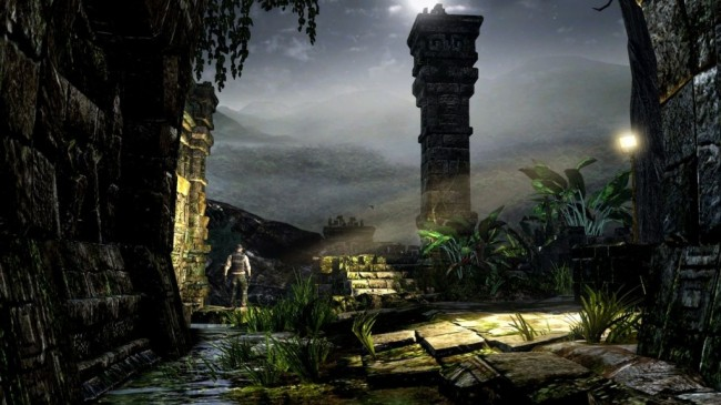 uncharted screen3