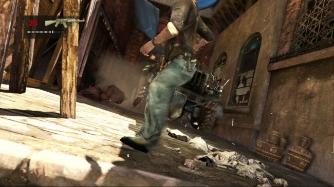 uncharted screen5