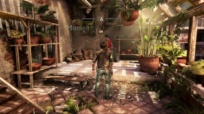 uncharted screen6