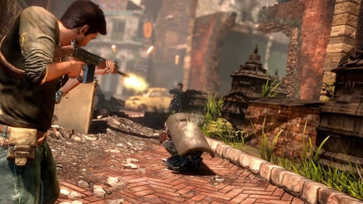 uncharted2 SCREENV1