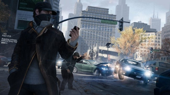 watch dogs screen1