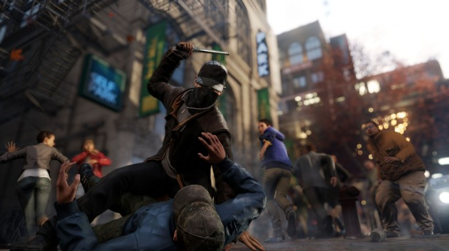 Watch Dogs (screen3)