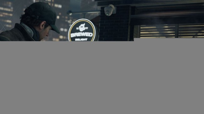 watch dogs screen6