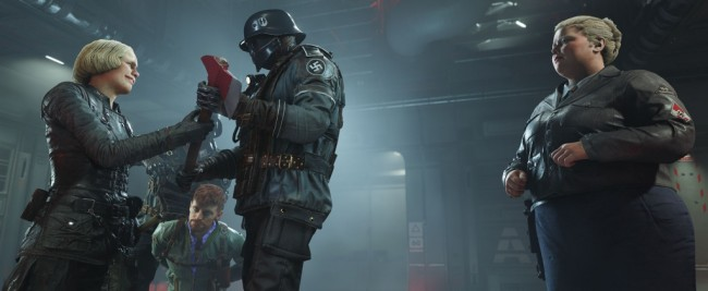 wolfenstein ii the new colossus (7)