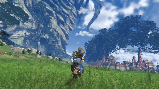 Xenoblade chronicles 2 switch (1)