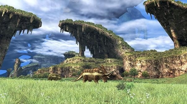 xenoblade screen4